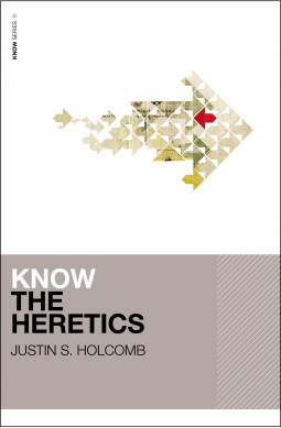 Know-the-Heretics