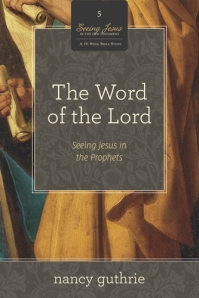 Word-of-the-Lord