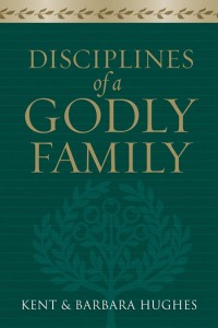 9781581349412-hughes-disciplines-godly-family