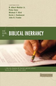 biblical_inerrancy