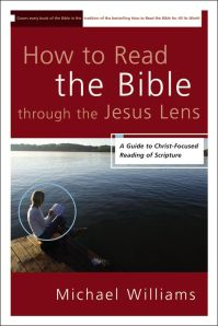 how-to-read-the-bible-jl