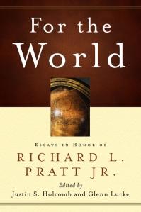 prpbooks-images-covers-lg-9781596387287