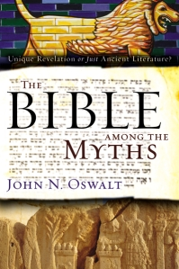 the-bible-among-the-myths