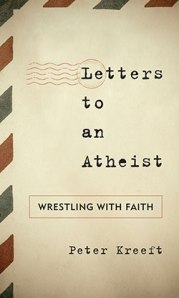 Letters to an Atheist