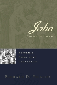 John (REC)