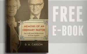 Free - Memoirs of an Ordinary Pastor