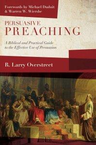 Persuasive Preaching
