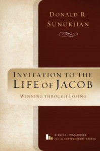 Invitation to the Life of Jacob