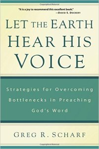 Let the Earth Hear His Voice: Strategies for Overcoming Bottlenecks in Preaching God's Word