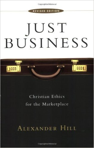 Christian Ethics: An Introduction to Biblical Moral Reasoning (Ebook)